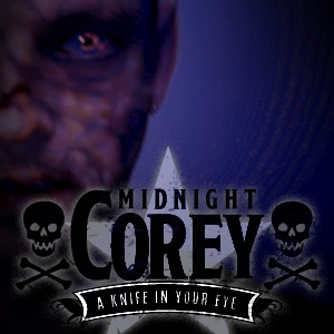 Midnight Corey » Podcast Feed