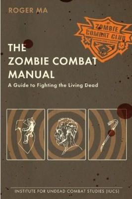 zombiecombatmanual