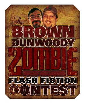 BrownDunwoodyContest