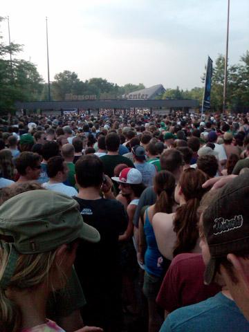 phish-crowd1
