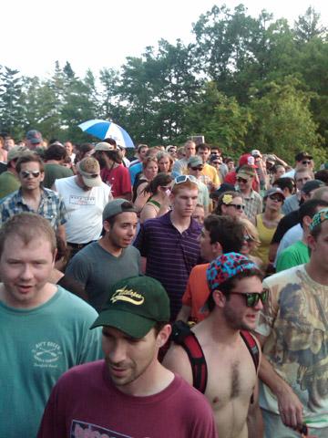 phish-crowd2