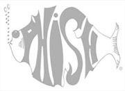 phish-logo