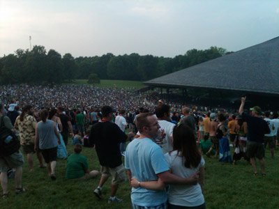 phish-stage5