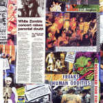 whitezombie-page5